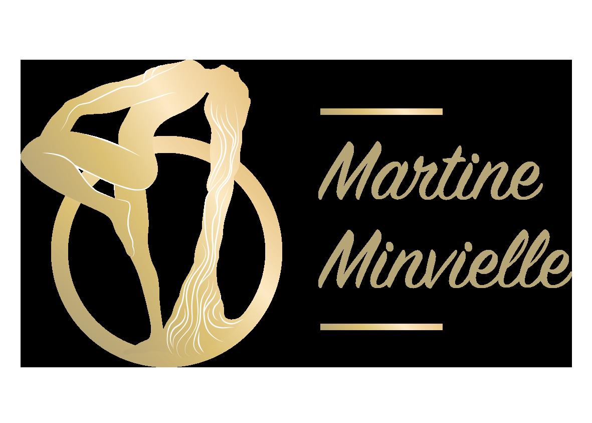 Martine Minvielle